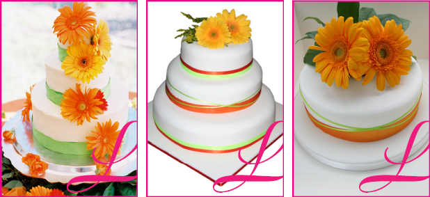 New-Image-Licks-Cake-Design-Edinburgh-Wedding-Cakes-Cupcakes-Scotland
