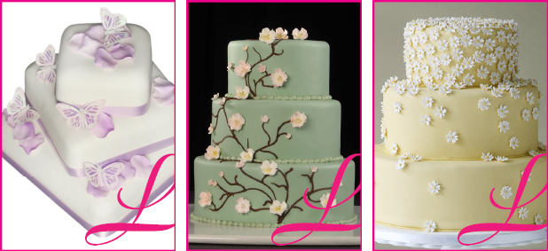 New-Image-Licks-Cake-Design-Edinburgh-Wedding-Cakes-Cupcakes-Scotland10