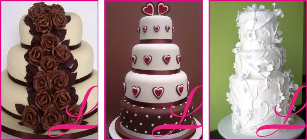 New-Image-Licks-Cake-Design-Edinburgh-Wedding-Cakes-Cupcakes-Scotland12