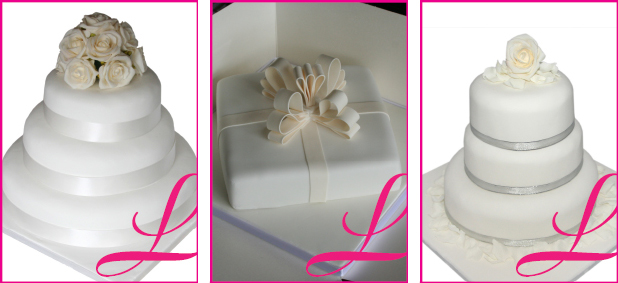 New-Image-Licks-Cake-Design-Edinburgh-Wedding-Cakes-Cupcakes-Scotland13