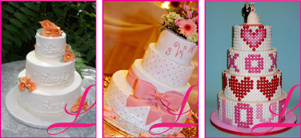 New-Image-Licks-Cake-Design-Edinburgh-Wedding-Cakes-Cupcakes-Scotland2