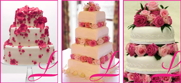 We Are Open Taking Order Via Emails Wedding Cakes