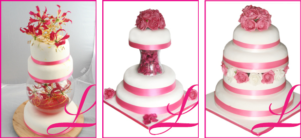 New-Image-Licks-Cake-Design-Edinburgh-Wedding-Cakes-Cupcakes-Scotland4