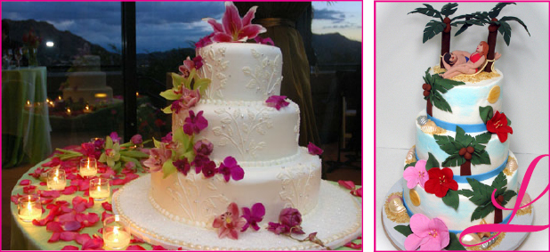 New-Image-Licks-Cake-Design-Edinburgh-Wedding-Cakes-Cupcakes-Scotland5