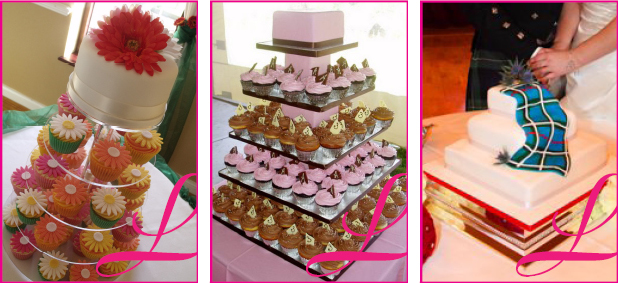 New-Image-Licks-Cake-Design-Edinburgh-Wedding-Cakes-Cupcakes-Scotland6