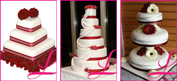 New-Image-Licks-Cake-Design-Edinburgh-Wedding-Cakes-Cupcakes-Scotland8