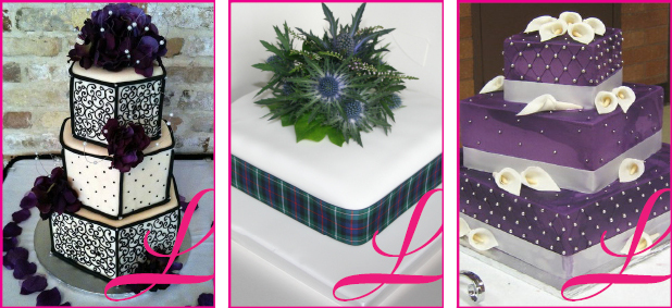 New-Image-Licks-Cake-Design-Edinburgh-Wedding-Cakes-Cupcakes-Scotland9