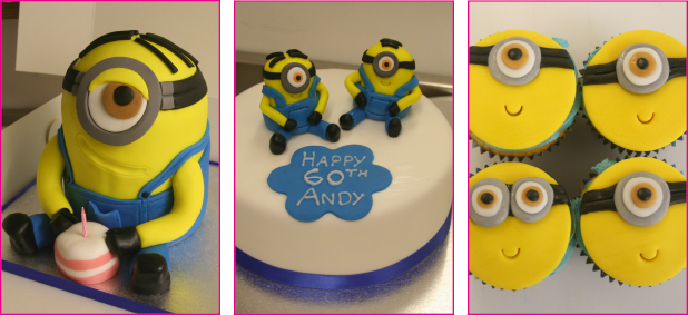 Novelty-Birthday-Cakes-Edinburgh-Licks-Cake-Design-Cupcakes-Scotland