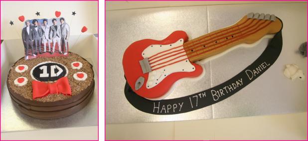 Novelty-Birthday-Cakes-Edinburgh-Licks-Cake-Design-Cupcakes-Scotland10
