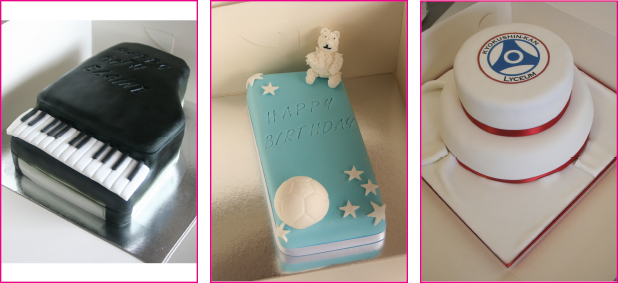 Novelty-Birthday-Cakes-Edinburgh-Licks-Cake-Design-Cupcakes-Scotland12