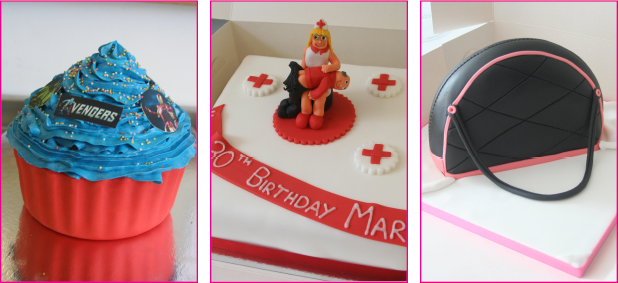 Novelty-Birthday-Cakes-Edinburgh-Licks-Cake-Design-Cupcakes-Scotland14
