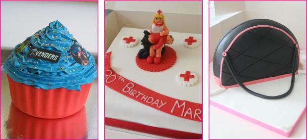 Novelty-Birthday-Cakes-Edinburgh-Licks-Cake-Design-Cupcakes-Scotland14