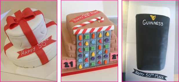 Novelty-Birthday-Cakes-Edinburgh-Licks-Cake-Design-Cupcakes-Scotland16
