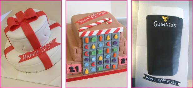 Novelty-Birthday-Cakes-Edinburgh-Licks-Cake-Design-Cupcakes-Scotland16