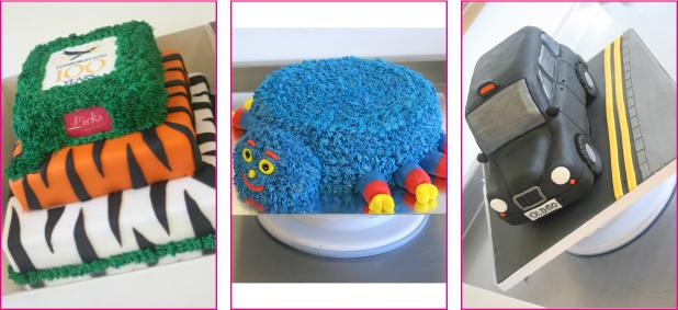 Novelty-Birthday-Cakes-Edinburgh-Licks-Cake-Design-Cupcakes-Scotland17