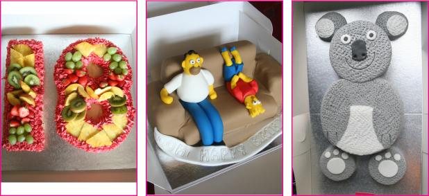 Novelty-Birthday-Cakes-Edinburgh-Licks-Cake-Design-Cupcakes-Scotland18