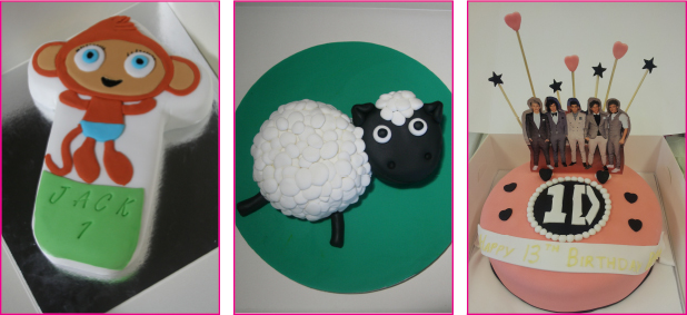 Novelty-Birthday-Cakes-Edinburgh-Licks-Cake-Design-Cupcakes-Scotland19