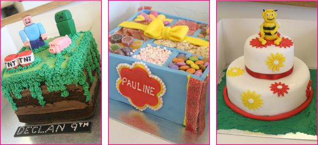 Novelty-Birthday-Cakes-Edinburgh-Licks-Cake-Design-Cupcakes-Scotland2
