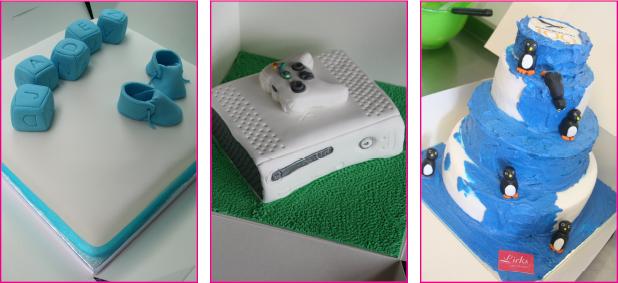 Novelty-Birthday-Cakes-Edinburgh-Licks-Cake-Design-Cupcakes-Scotland20