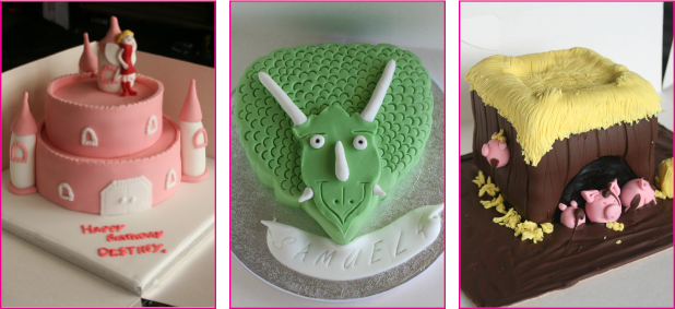 Novelty-Birthday-Cakes-Edinburgh-Licks-Cake-Design-Cupcakes-Scotland21