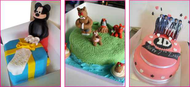 Novelty-Birthday-Cakes-Edinburgh-Licks-Cake-Design-Cupcakes-Scotland22