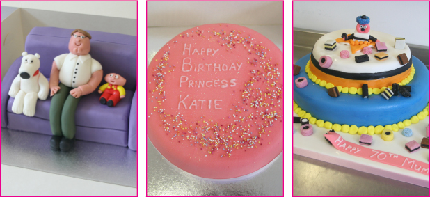 Novelty-Birthday-Cakes-Edinburgh-Licks-Cake-Design-Cupcakes-Scotland23