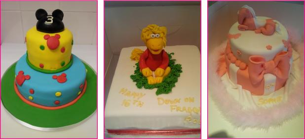 Novelty-Birthday-Cakes-Edinburgh-Licks-Cake-Design-Cupcakes-Scotland24