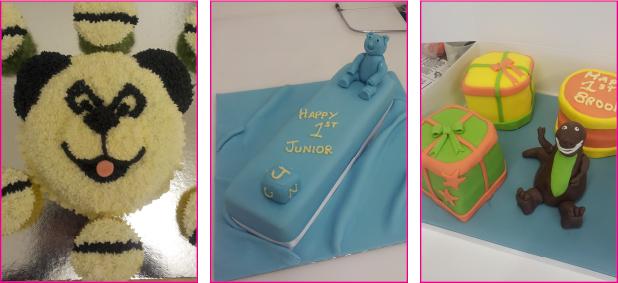 Novelty-Birthday-Cakes-Edinburgh-Licks-Cake-Design-Cupcakes-Scotland26