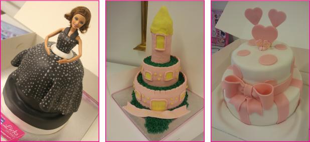 Novelty-Birthday-Cakes-Edinburgh-Licks-Cake-Design-Cupcakes-Scotland28