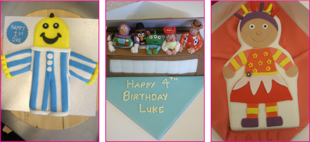 Novelty-Birthday-Cakes-Edinburgh-Licks-Cake-Design-Cupcakes-Scotland29