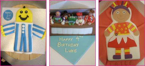 Novelty-Birthday-Cakes-Edinburgh-Licks-Cake-Design-Cupcakes-Scotland29