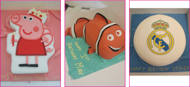 Novelty-Birthday-Cakes-Edinburgh-Licks-Cake-Design-Cupcakes-Scotland30