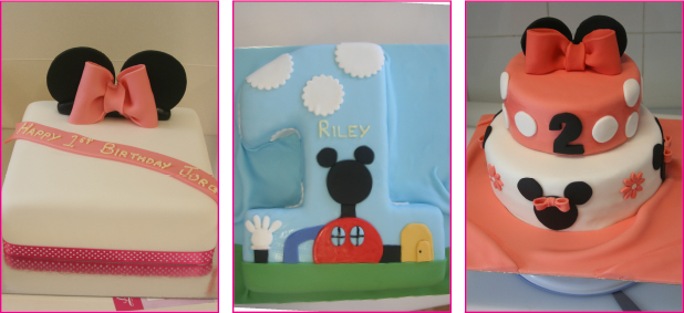 Novelty-Birthday-Cakes-Edinburgh-Licks-Cake-Design-Cupcakes-Scotland32