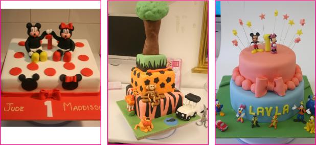 Novelty-Birthday-Cakes-Edinburgh-Licks-Cake-Design-Cupcakes-Scotland33