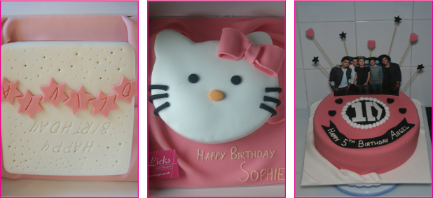 Novelty-Birthday-Cakes-Edinburgh-Licks-Cake-Design-Cupcakes-Scotland34