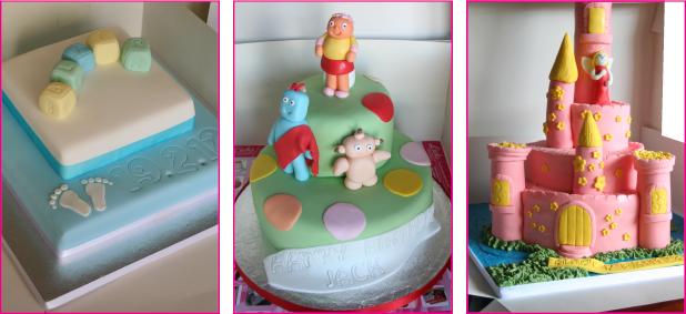 Novelty-Birthday-Cakes-Edinburgh-Licks-Cake-Design-Cupcakes-Scotland36