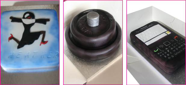 Novelty-Birthday-Cakes-Edinburgh-Licks-Cake-Design-Cupcakes-Scotland39