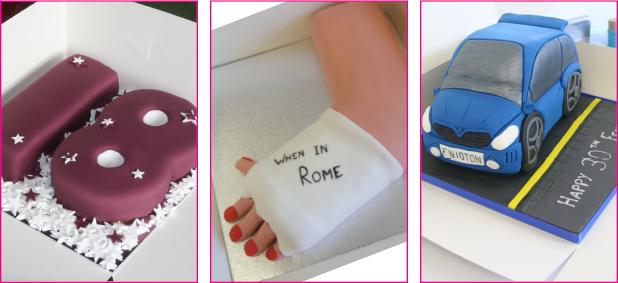 Novelty-Birthday-Cakes-Edinburgh-Licks-Cake-Design-Cupcakes-Scotland42