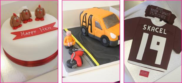 Novelty-Birthday-Cakes-Edinburgh-Licks-Cake-Design-Cupcakes-Scotland43
