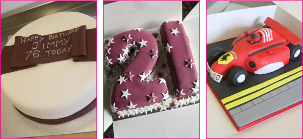 Novelty-Birthday-Cakes-Edinburgh-Licks-Cake-Design-Cupcakes-Scotland44