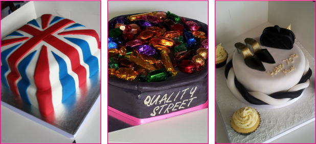 Novelty-Birthday-Cakes-Edinburgh-Licks-Cake-Design-Cupcakes-Scotland45