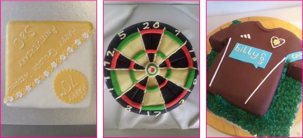 Novelty-Birthday-Cakes-Edinburgh-Licks-Cake-Design-Cupcakes-Scotland46