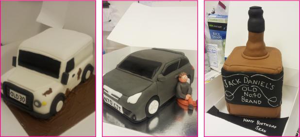 Novelty-Birthday-Cakes-Edinburgh-Licks-Cake-Design-Cupcakes-Scotland49