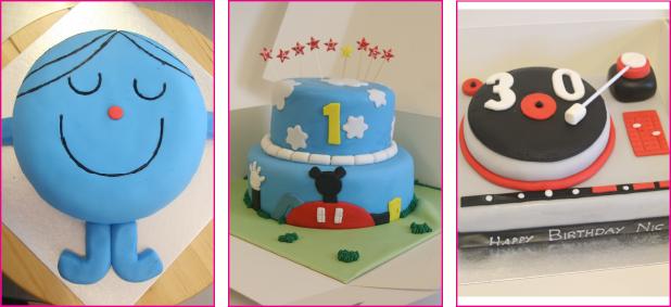 Novelty-Birthday-Cakes-Edinburgh-Licks-Cake-Design-Cupcakes-Scotland5