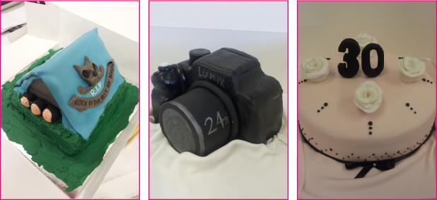 Novelty-Birthday-Cakes-Edinburgh-Licks-Cake-Design-Cupcakes-Scotland50