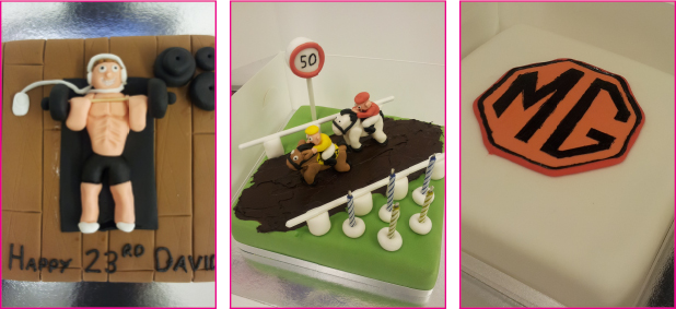 Novelty-Birthday-Cakes-Edinburgh-Licks-Cake-Design-Cupcakes-Scotland51