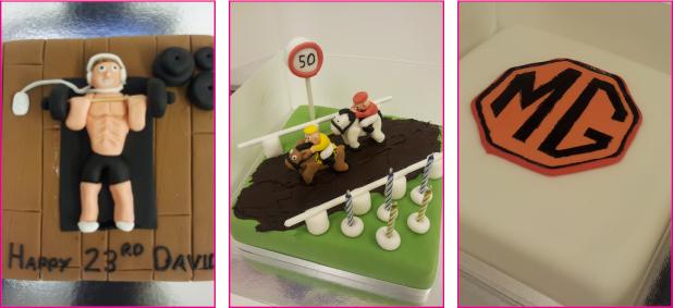 Novelty-Birthday-Cakes-Edinburgh-Licks-Cake-Design-Cupcakes-Scotland51