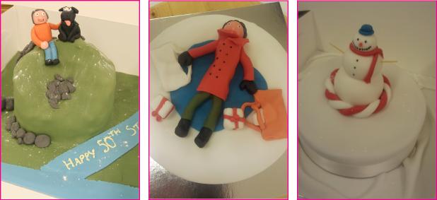 Novelty-Birthday-Cakes-Edinburgh-Licks-Cake-Design-Cupcakes-Scotland52
