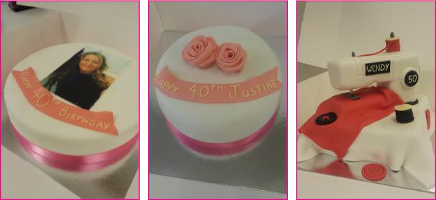 Novelty-Birthday-Cakes-Edinburgh-Licks-Cake-Design-Cupcakes-Scotland53