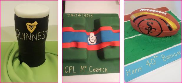 Novelty-Birthday-Cakes-Edinburgh-Licks-Cake-Design-Cupcakes-Scotland54